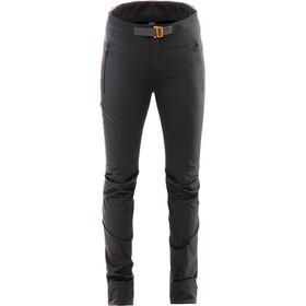 Haglöfs Mendi Mountain Pants Women black